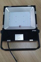 200W LED Flutlicht IP65 wasserdichte Outdoor LED-Projektor Austausch Lampe