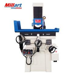 Superfície de Precisão da máquina de moagem MD618UMA SUPERFÍCIE Eléctrico Rectificadora direita