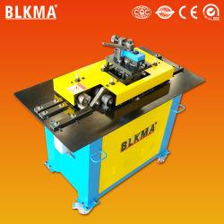machine de formage de verrouillage de tôle, Making Machine, Lockformer de verrouillage