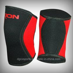 Поддержка коленей для бега, баскетбола, спорта, спортивной атлетики ударопрочность неопрен дышащая стяжка для коленной рукава сзади Спортивная поддержка