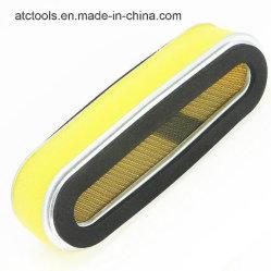 De Filter van de Lucht van de pre-Filter van de Grasmaaier 17210-Ze6-505 van Honda 17210-Ze6-003