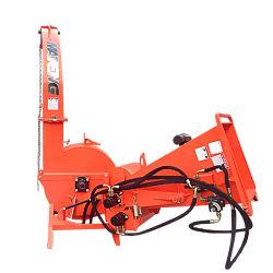 Mateng Brawn160 hydraulischer hölzerner Abklopfhammer für 6 Zoll Protokoll-