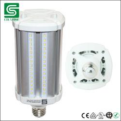 LED Haute puissance 36W le maïs à la lumière à prix compétitif