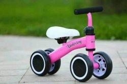 Bestes Baby-erstes Ausgleich-Fahrrad für die Kinder, die Fahrfahrrad 9600 (3) erlernen