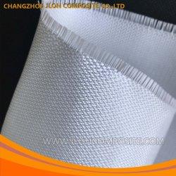 Panno della vetroresina 3732 per il tessuto del rivestimento del silicone