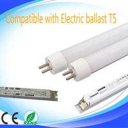 Rénovation compatible de ballast à LED T5 Tube LED (YC-JT5)