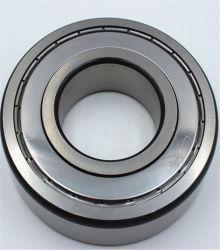 61908 хорошего качества хромированная сталь Gcr15 шариковый подшипник