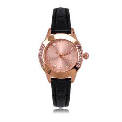 Commerce de gros Watch Fashion Lady Bijoux cadeau de quartz de montres (JY-AL061)