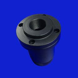 M12.5 * F15 CCTV-Kameralinsen mit Sonderobjektiven