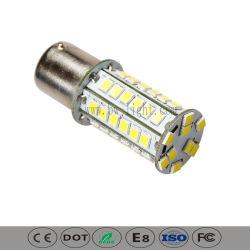 새로운 2835SMD LED 자동 반전은 또는 돌거나 제동한다 램프 (T20-B15-051W2835)를