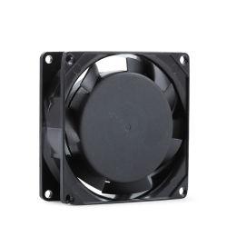 80mm X 80mm X 25mm 3 Duim 8025 AC 110V de KoelVentilator van de Elektrische Motor