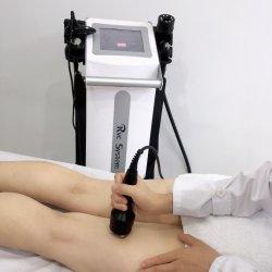 Кавитация RF поднимите проседать кожу тела формирование похудение оборудования