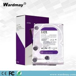 Berufs-CCTV-Überwachung Optimierung fachkundiges 1tb-8tb HDD