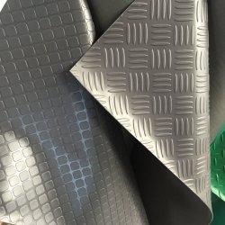 차를 위한 싼 공장 공급 PVC 양탄자