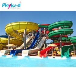 Wasserspiel-Zelle-Wasser-Spiel-Wasser-Park-Gerät für Verkauf
