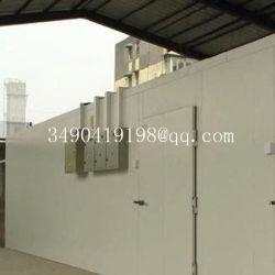 Unità di condensazione del compressore di Copeland per la cella frigorifera di refrigerazione