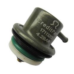 4.2Bar combustível do motor Regulador de pressão para o Cadillac GM 17113203 Fp10307 2172251 412202015R