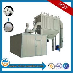 Mgh l'industrie minière de la série de la poudre Superfien Making Machine