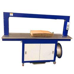 Caixa de PP de cintas de papelão Embalagem da Máquina