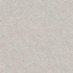 Levering voor doorverkoop 20mm Tegel 60 X 60 van het Graniet van de Dikte Homogene