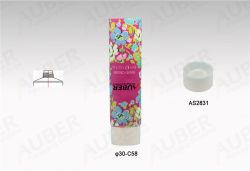 D30mm de Kleurrijke Producten van de Make-up van Buizen Abl