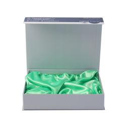 Hochwertige Haarverlängerung Papier Geschenk-Verpackung Box