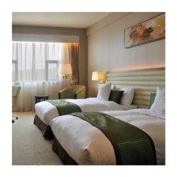 Grand Hotel personalizados móveis orientais