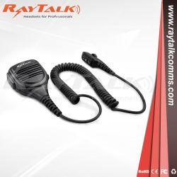 Standaard Mobiele RadioMicrofoon voor Motorola GM300/GM338/GM340/GM350