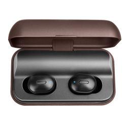 Más Vendidos Amazonas Popupar Ins auriculares inalámbricos Bluetooth 5.0 para iPhone de Apple Huiwei Xiaomi Oppo Vivo Samsung