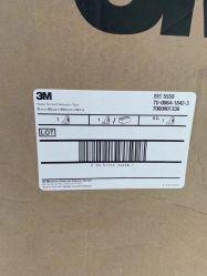 Anzeiger-Band 3m des Fabrik-Preis-Wasser-Entfärbungs-Kennsatz-3m 5559