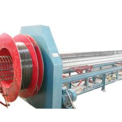 Для изготовителей оборудования на заводе конкретных Электрический отсек для Pole сварочный аппарат