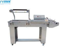 Het halfautomatische l-Type krimpt het Verpakken/verpakt Verpakkende Machine (ap-4048AP)