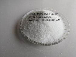 Cloruro de bario dihidratado Precio