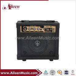 Amplificatore disconnesso portatile della chitarra (AG10LI)