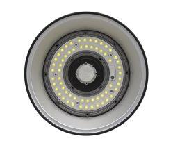Ce RoHS SAA 150 Вт 200W 250 Вт светодиод UFO высокой Bay освещения