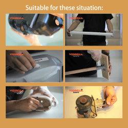 Visbella DIY Cola de correção rápida reparação inteligente vínculo rápida