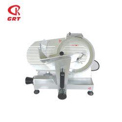 Коммерческие полуавтоматическая мясной нарезки (GRT-MS220)