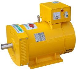 Мощность 3 квт до 50 квт St Stc щетки генератора переменного тока генератора
