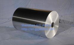 Lámina de aluminio/aluminio 8011 o para la alimentación de la lámina de material de uso Mat