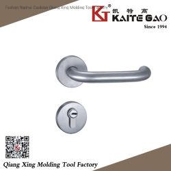 (SA-305) Finition satinée de haute qualité de serrure de porte en acier inoxydable 304