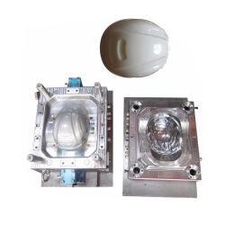 Home Appliance casque de sécurité des pièces en plastique moule de moulage par injection