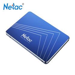 """2.5 """" disco rigido 550MB/S dell'azionamento 720GB HDD 2.5 SATA 3 semi conduttori esterni dello SSD 1tb N600s"""