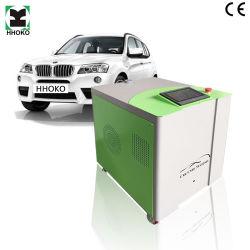 Новая технология Hho генератор Авто принадлежности углерода Очистка машины