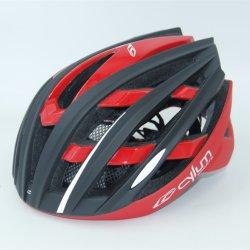 고품질 유행 성숙한 자전거 헬멧