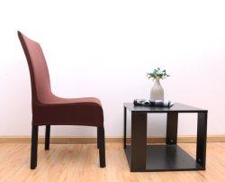 結婚式および宴会のための強い伸張のスパンデックスの椅子カバー