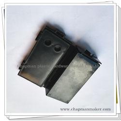 Cache PBT_GF20_Auto_de_canal arrière côté gauche de la fenêtre Swith_ Puissance_ La fabrication de moules Injection plastique
