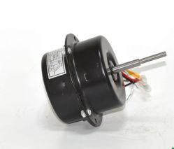 Aoer 40W, 50Hz, 208-230/240 V, 2650rpm Asynchrone Mini Krachtige Elektrische AC van de Enige Fase Motor