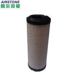 Compressor de Ar de autopeças e de combustível do filtro de ar do separador Cartucho 1622314200