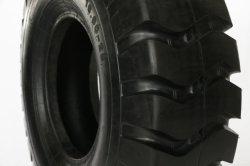 Los neumáticos de Camión Volquete pesados 16.00-24