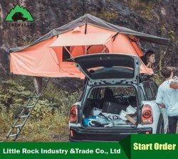 Venda quentes piscina tenda Camping Car a Capota de Lona